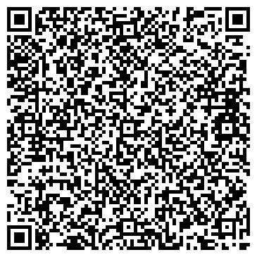 QR-код с контактной информацией организации ГОРОДСКАЯ КЛИНИЧЕСКАЯ БОЛЬНИЦА N6