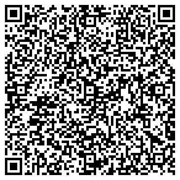 QR-код с контактной информацией организации ГОРОДСКОЕ РЕГИСТРАЦИОННОЕ АГЕНТСТВО