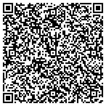 QR-код с контактной информацией организации ГОРОДСКОЙ ПЕРИНАТАЛЬНЫЙ ЦЕНТР