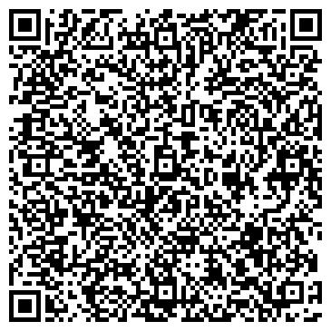 QR-код с контактной информацией организации ГОРОДСКОЙ ЦЕНТР ИММУНОПРОФИЛАКТИКИ