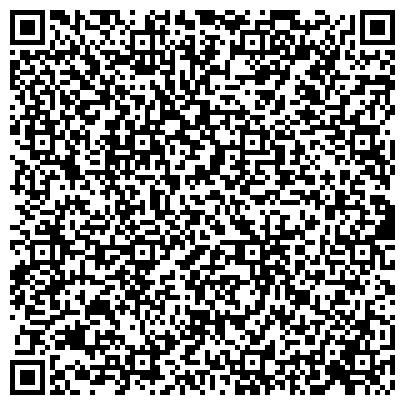 QR-код с контактной информацией организации ГОСКОМИССИЯ ПРИ ПРАВИТЕЛЬСТВЕ КР ПО РЫНКУ ЦЕННЫХ БУМАГ