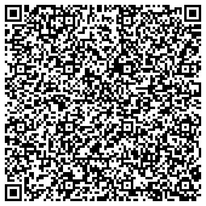 QR-код с контактной информацией организации ГОСУДАРСТВЕННАЯ ИНСПЕКЦИЯ ПО КОНТРОЛЮ ЗА ПРОИЗВОДСТВОМ ХРАНЕНИЕМ И РЕАЛИЗАЦИЕЙ СПИРТА
