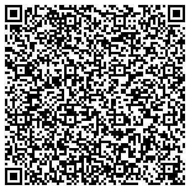 QR-код с контактной информацией организации ГОСУДАРСТВЕННАЯ ПАТЕНТНО-ТЕХНИЧЕСКАЯ БИБЛИОТЕКА