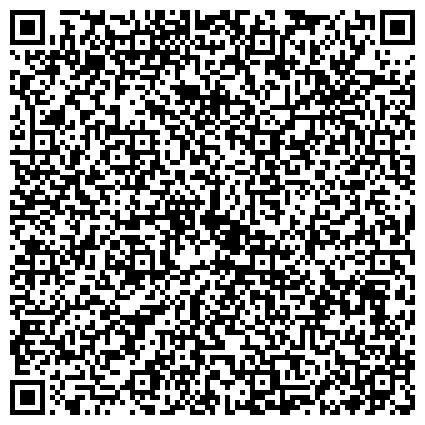 QR-код с контактной информацией организации ГОСУДАРСТВЕННОЕ АГЕНТСТВО КР ПО АНТИМОНОПОЛЬНОЙ ПОЛИТИКЕ И РАЗВИТИЮ КОНКУРЕНЦИИ