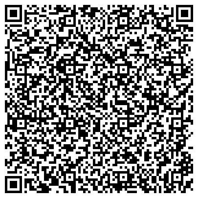 QR-код с контактной информацией организации ГОСУДАРСТВЕННОЕ АГЕНТСТВО ПО ЭНЕРГЕТИКЕ ПРИ ПРАВИТЕЛЬСТВЕ КР