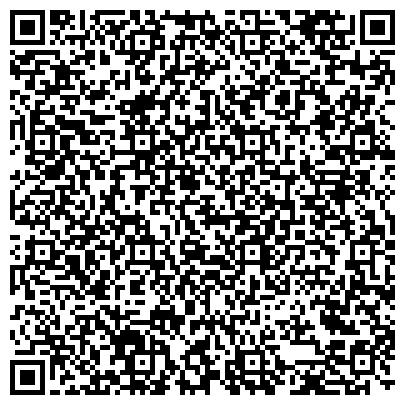 QR-код с контактной информацией организации ГОСУДАРСТВЕННЫЙ КОМИТЕТ КР ПО УПРАВЛЕНИЮ ГОСУДАРСТВЕННЫМ ИМУЩЕСТВОМ