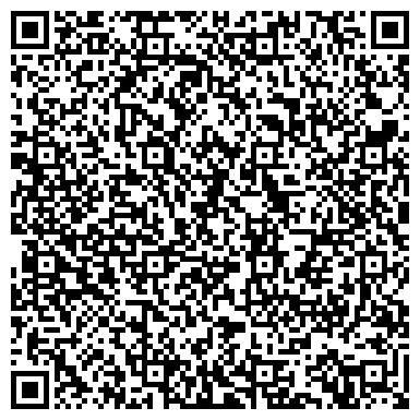 QR-код с контактной информацией организации ГОСУДАРСТВЕННЫЙ ФОНД ИНТЕЛЛЕКТУАЛЬНОЙ СОБСТВЕННОСТИ