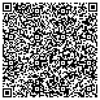 QR-код с контактной информацией организации ГОСУДАРСТВЕННЫЙ ЦЕНТР СУДЕБНЫХ ЭКСПЕРТОВ ПРИ МЮ КР