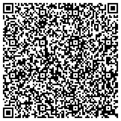 QR-код с контактной информацией организации ГУМАНИТАРНЫЙ ЛИЦЕЙ ФАКУЛЬТЕТА ИНОСТРАННЫХ ЯЗЫКОВ КНУ ИМ. Ж.БАЛАСАГЫНА