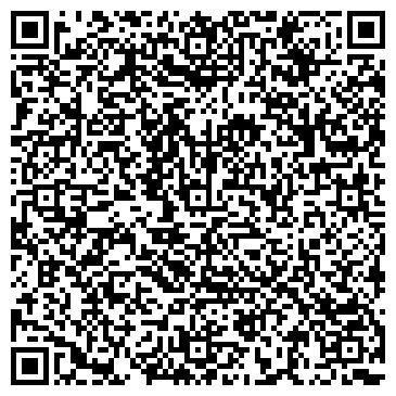 QR-код с контактной информацией организации ГЮРЗА ОХРАННОЕ АГЕНТСТВО ОСОО