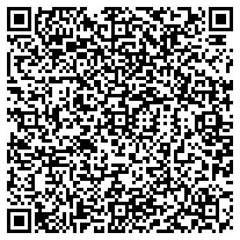 QR-код с контактной информацией организации ДАСМИЯ КАФЕ