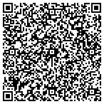 QR-код с контактной информацией организации ДАСТАН ПСК ФИЛИАЛ АООТ ТНК