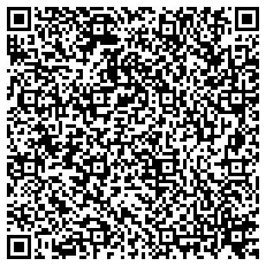 QR-код с контактной информацией организации ДАТКА АЙЫМ АКЫЛМАН ФОНД ПОДДЕРЖКИ ДЕЛОВЫХ ИНИЦИАТИВ