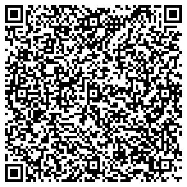 QR-код с контактной информацией организации ДВАЖДЫ ДВА БАР ЧП ДАНИЛЬЧЕНКО М.В.