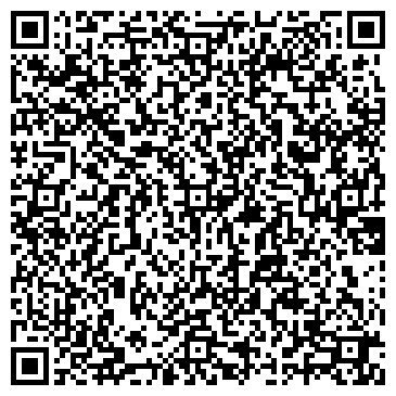 QR-код с контактной информацией организации ДЕМИР КЫРГЫЗ ИНТЕРНЭШНЛ БАНК ЗАО