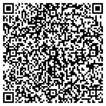 QR-код с контактной информацией организации ДЖАМАНТАЕВ ЧП