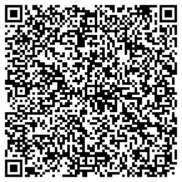 QR-код с контактной информацией организации ДИВАН ДИВАНЫЧ ОСОО МЕБЕЛЬНАЯ ФАБРИКА