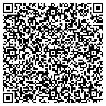 QR-код с контактной информацией организации ДИПЛОМАТ СТОМАТОЛОГИЧЕСКИЙ ЦЕНТР