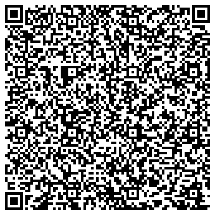 QR-код с контактной информацией организации ДИРЕКЦИЯ N1 ПО ЭКСПЛУАТАЦИИ ГОСУДАРСТВЕННОГО АДМИНИСТРАТИВНОГО ЗДАНИЯ ПРИ ГП ЦЕНТР ПО