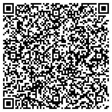QR-код с контактной информацией организации ДОЛЬЧЕ ВИТА АГЕНТСТВО НЕДВИЖИМОСТИ