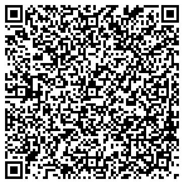 QR-код с контактной информацией организации ДОЛЬЧЕ ВИТА КАДРОВОЕ АГЕНТСТВО