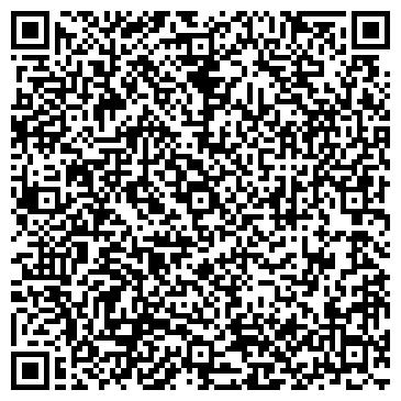 QR-код с контактной информацией организации ДОМ-МУЗЕЙ МАНУИЛОВОЙ О.М.