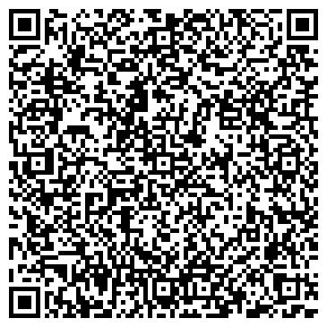QR-код с контактной информацией организации ДОМ-МУЗЕЙ ЧУЙКОВА С.А.