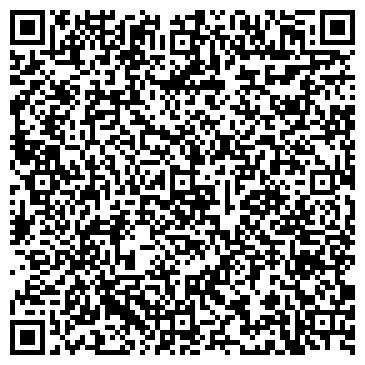 QR-код с контактной информацией организации ДООЛОТ КОНСАЛТИНГ ОСОО