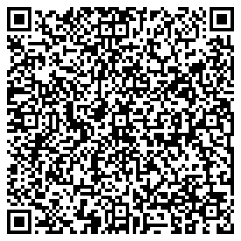 QR-код с контактной информацией организации ДОРМЕРС КО. ЛТД