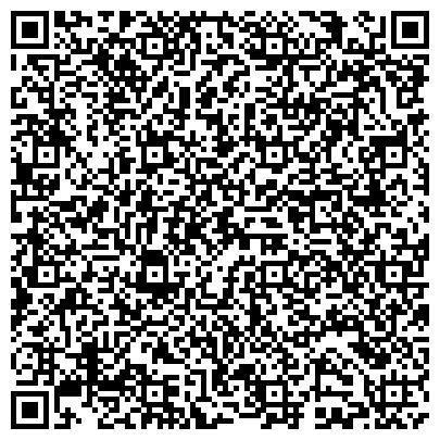 QR-код с контактной информацией организации ЕВРОПЕЙСКАЯ КОМИССИЯ ПРОГРАММА ПРОДОВОЛЬСТВЕННОЙ БЕЗОПАСНОСТИ В КР