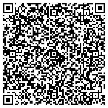 QR-код с контактной информацией организации ЕЛЛОУ ПЕЙДЖЕС ОФ КЫРГЫЗСТАН