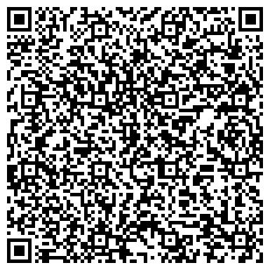 QR-код с контактной информацией организации ЖАШТЫКИНВЕСТ АКЦИОНЕРНО-ИНВЕСТИЦИОННЫЙ ФОНД ОАО