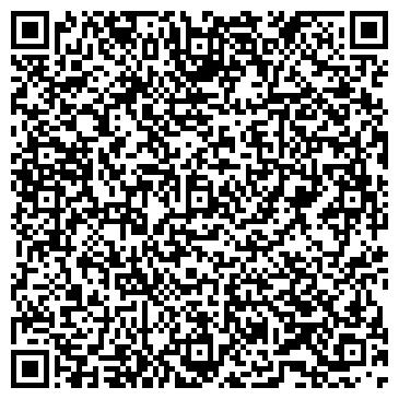 QR-код с контактной информацией организации ЖЕЗ-ОЙМОК ОБЩЕСТВЕННОЕ ОБЪЕДИНЕНИЕ