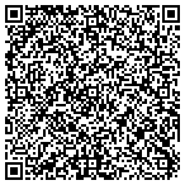 QR-код с контактной информацией организации ЗОБОЛО ОСОО РЕДАКЦИЯ ГАЗЕТЫ