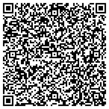 QR-код с контактной информацией организации ИМПОРТЕХСЕРВИС АОЗТ