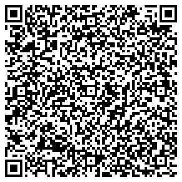 QR-код с контактной информацией организации ИМПУЛЬС - КОМПЬЮТЕРНАЯ ФИРМА