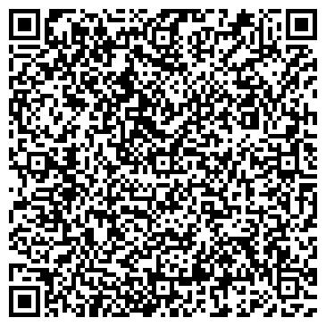 QR-код с контактной информацией организации ИНСТИТУТ АВТОМАТИКИ НАН КР