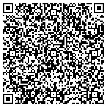 QR-код с контактной информацией организации ИНСТИТУТ БИОТЕХНОЛОГИИ НАН КР