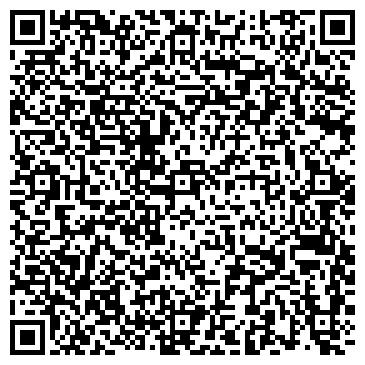 QR-код с контактной информацией организации ИНСТИТУТ ВОДНЫХ ПРОБЛЕМ И ГИДРОЭНЕРГЕТИКИ