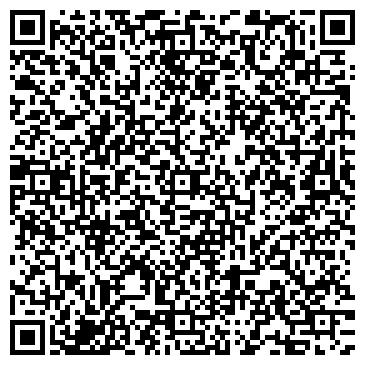 QR-код с контактной информацией организации ИНСТИТУТ ИННОВАЦИОННЫХ ТЕХНОЛОГИЙ