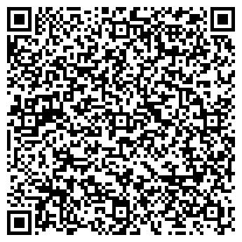 QR-код с контактной информацией организации ИНСТИТУТ ИСТОРИИ
