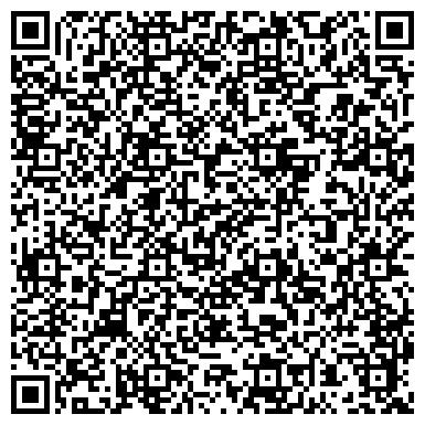 QR-код с контактной информацией организации ИНСТИТУТ ЛЕСА И ОРЕХОВОДСТВА НАН КР