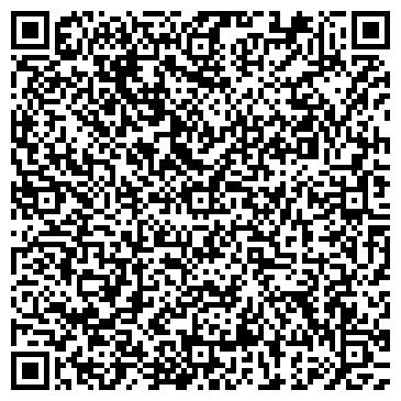 QR-код с контактной информацией организации ИНСТИТУТ МАТЕМАТИКИ НАН КР