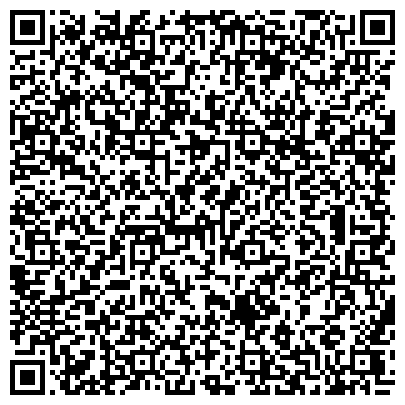 QR-код с контактной информацией организации ИНСТИТУТ СОЦИАЛЬНЫХ ГУМАНИТАРНЫХ И ЕСТЕСТВЕННЫХ НАУК ИМ. Ч.АЙТМАТОВА