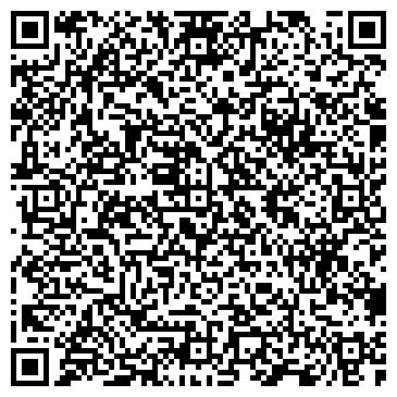 QR-код с контактной информацией организации ИНСТИТУТ ФИЗИКИ НАН КР