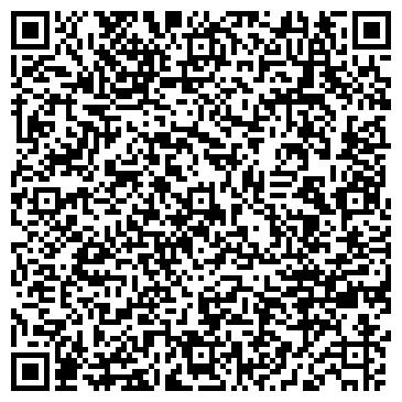 QR-код с контактной информацией организации ИНСТИТУТ ЭКОНОМИЧЕСКОЙ ПОЛИТИКИ