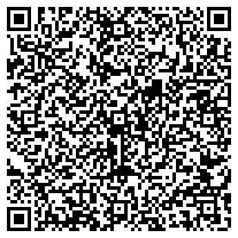 QR-код с контактной информацией организации ИНТЕРМЕДИА ЧП