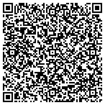 QR-код с контактной информацией организации ИНТЕРНЕШНЛ ЭЙР ТРЭВЭЛ