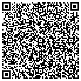 QR-код с контактной информацией организации ВОСТОЧНЫЙ РАЗРЕЗ АО ЕЭК