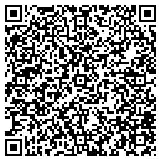 QR-код с контактной информацией организации ЗАВОД МВИ ТОО
